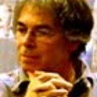 Ketten egy témáról: Szendi Gábor tündöklése az ICÁban