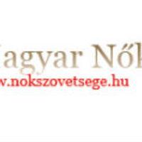 Ötnapos Nőkonferencia az Andrássy úton