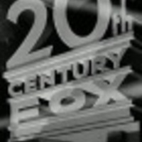 Magyarok Hollywoodban - filmsorozat május 25-26-27-n