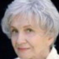 Alice Munro nyerte a nemzetközi Man Booker-díjat!