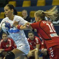 Az első magyar meccs a VB-n