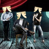 Cigányokról másképp és Színházak Éjszakája