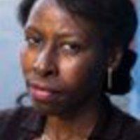 Afrika frankofón írói 5. - A könyv, mint szemfedő