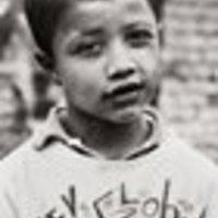 Hey Global!, a színes világ - a Chachipe diák fotópályázat nyertesei
