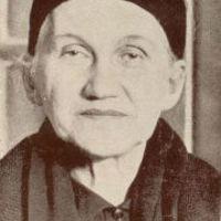 Takács Mária: Magyar világjárónők – 9. rész: Kunst Irén