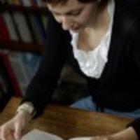 ICA Műhelyében: Visztenvelt Andrea novellája