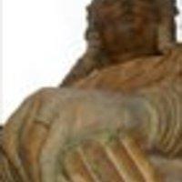 Gordon Agáta: Mária Himnusz