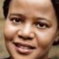 Edwidge Danticat: Vér és cukornád