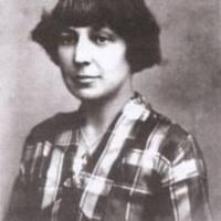 Versvasárnap: Marina Cvetajeva versei