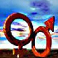 Gender-kutatók figyelmébe