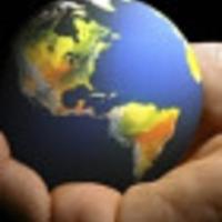 20. Föld Napja - film, könyv, Critical Mass