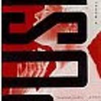 Amerika legfelzaklatóbb női regénye - 23.