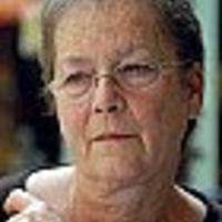 Ördögi körök - Láng Judit interjúja Neményi Mária szociológussal