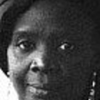 Afrika frankofón írói 9. - Gazdag szegények, szegény gazdagok
