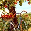 A jövő gyümölcse