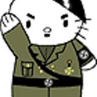 Lengyel problémák? - Monoblock: Helló, náci! (bemutató a Kolibri Pincében)