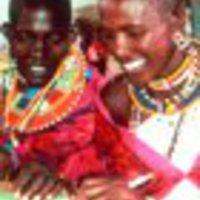 Afrika frankofón nőírói 1.: Ramatuláj, Fatou, Szálimáta és a többiek