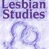 Tanulmányokat várnak a Kelet-európai leszbikus tapasztalatról