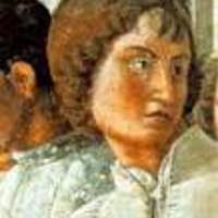 Versvasárnap: Johanna Pannónia