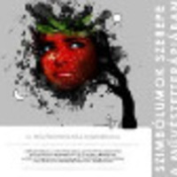 III. Művészetterápiás konferencia és workshop