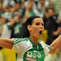 SportElla - a nyolcadik csapattárs