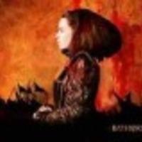 Báthory Erzsébet legendái és a jogtörténet