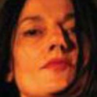 Godot Irodalmi Estek január 13-án - Nőirodalom: nem csak író nők
