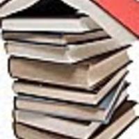 Kedvezményes könyvvásárral könnyebb a tanévkezdés