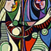 Játék nőknek, akik írnak - A firenzei varázslónő