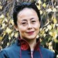 Világ tanítónői: Hszin Zsan forradalma, avagy női sorsok az éterben.