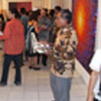 Magyar-Indonéz művészeti Együttműködés