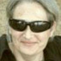 Gordon Agáta: Jelenségek a gettóból 6. - Pénz-mosás