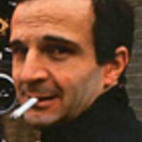 Tegnap nyílt a Szemle a BEM-ben, de Truffaut a Rádayt látogatja
