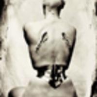 Borbély Szilárd: A testhez (Ódák és Legendák)