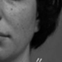 Nő, tükör, írás - a múlt századelő női irodalmáról