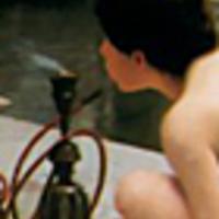 Godot-estek: A drog szerepe az alkotásban