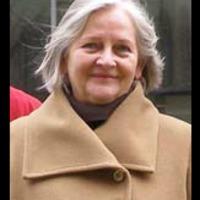 Világ Tanítónői: Marinovich Sarolta