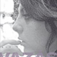Joóry Judit: SZEXt - szerelem és gyászdal (szex és gyászének)