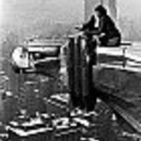Az élet fotósa: Margaret Bourke-White