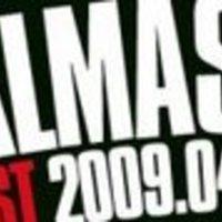 Bringával, babakocsival - Critical Mass április 19-én