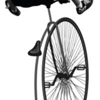 FreeCikli – A kerékpár(ozás) kultúrtörténete –