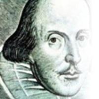 Koncert: Shakespeare énekel  ma este