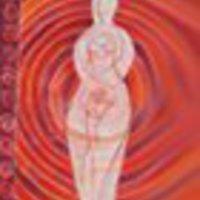 Spirituális fordulaton: Istennőcentrifuga május 7-én este héttől