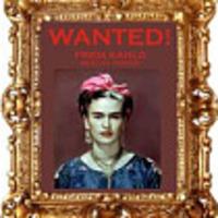 Hasonlítasz Frida Kahlora?