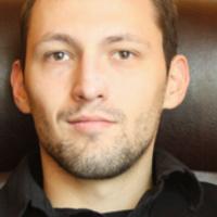 Országos KULTerek - Interjú Áfra Jánossal