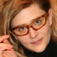 Köszi, faszfej... - Életjáték Nagy Kriszta Tereskovával február 27-én