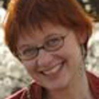 Kiss Judit Ágnes: Nő vagyok Magyarországon