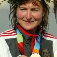 SportElla: Sportküldetés 50 évesen