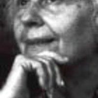 Mennyi, mennyi háború... - Mercè Rodoreda (1908-1983)