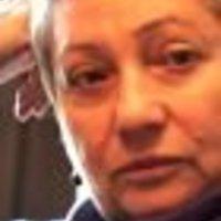 Ulickaja 70 éves -- a genetika és női tudat.